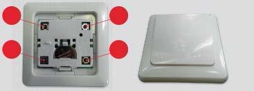 wall-controller-2