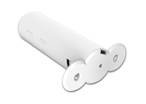 AeoTec Z-Wave Deur Sensor Gen5
