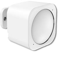 AeoTec Z-Wave Multi Sensor 6