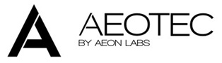 Aeotec-by-Aeon-Labs
