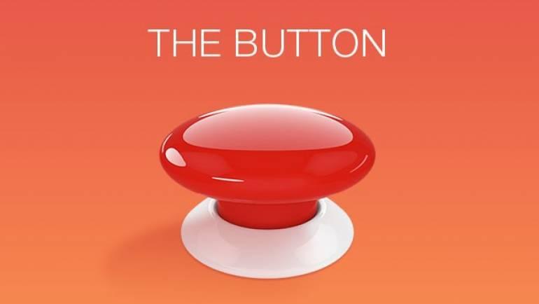 Fibaro Button Wat is het? Wat doet het?