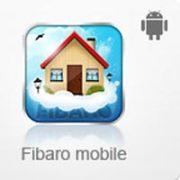 Fibaro Android