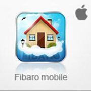Fibaro Apple