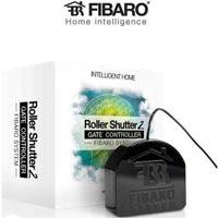 Fibaro roller shutter2