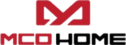 MCOHome-logo