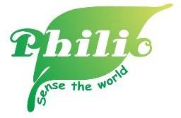 philio-tech-logo
