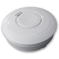 Popp Smoke Sensor 10 jaar
