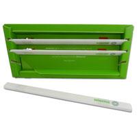 Sensative Strips 3 x onzichtbare Raam en Deur Sensors Voordeelverpakking