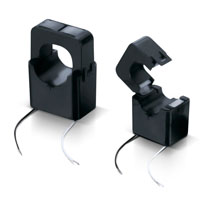 Zipato Clamps 35A voor Powermodule