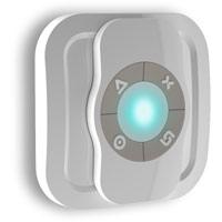 NodOn Octan Remote Z-Wave afstandsbediening 200