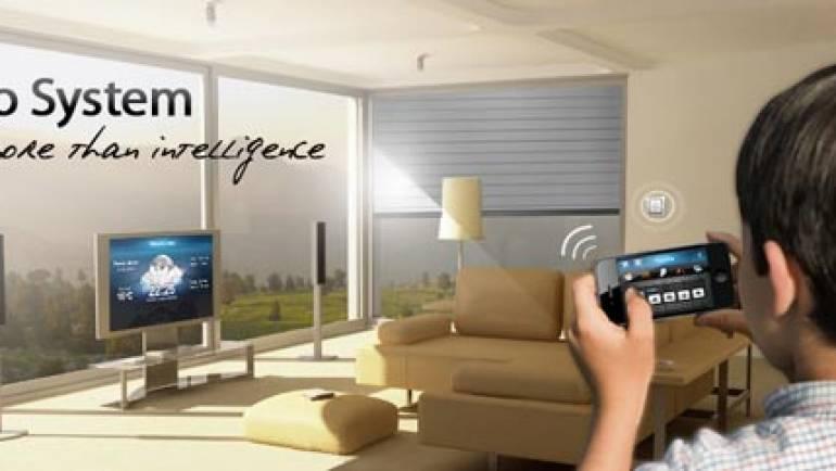 Fibaro home control de mooiste oplossing voor huisautomatisering
