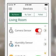 vera-ios-devicesscreen