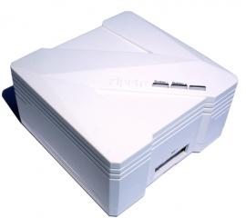 zipabox G1